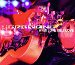 lovekillslovesingle