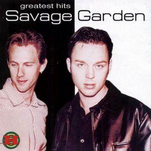 Savage_Garden