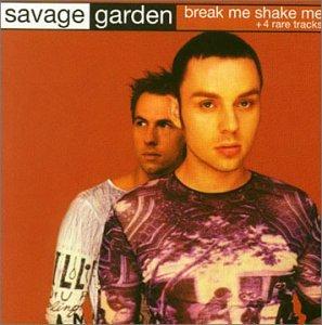 Savage Garden – All Around Me Lyrics   Genius Lyrics