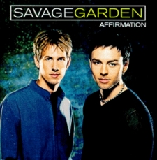Savagegarden-affirmation