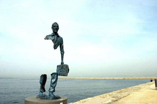 sculptures-bruno-catalano-1