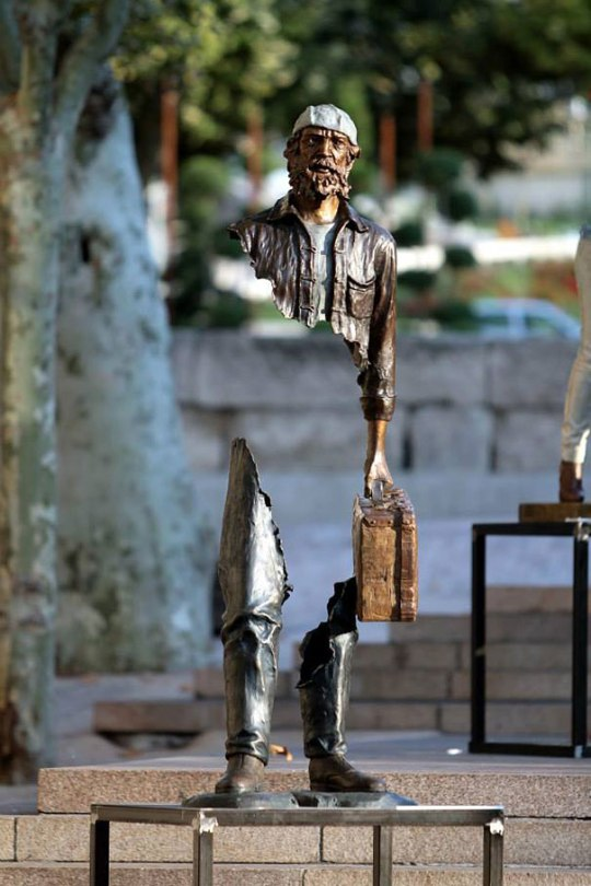 sculptures-bruno-catalano-2