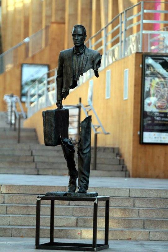 sculptures-bruno-catalano-5