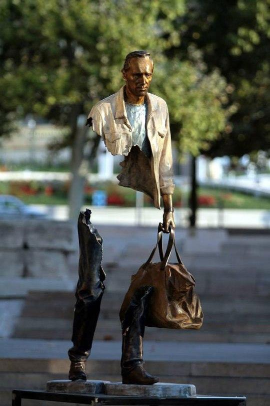sculptures-bruno-catalano-7