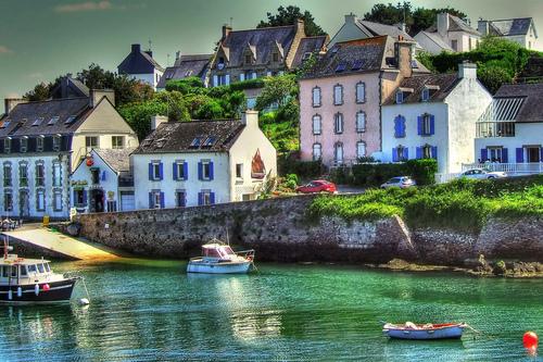 20Lorient, France