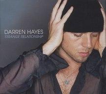 Darren_Hayes_-_Strange_Relationship