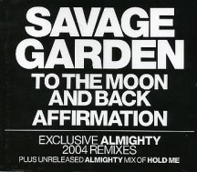 Savage-Garden-To-The-Moon-And-B-295814