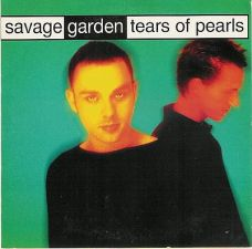 Savage_garden-tears_of_pearls