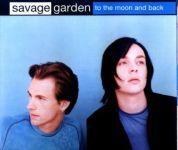 Savage_Garden_TTMAB