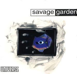 Savage_Garden_Universe