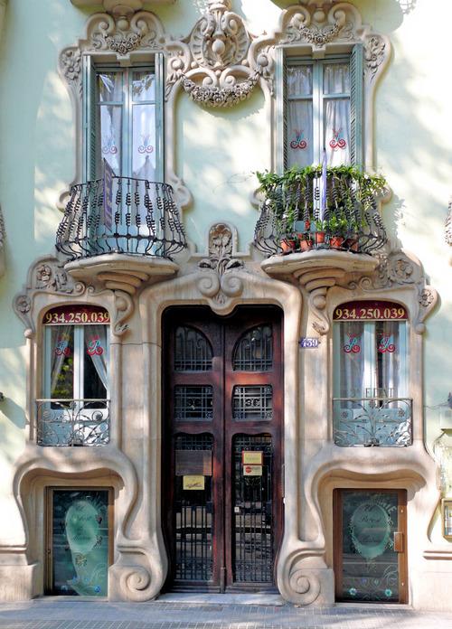 22Barcelona, Spain