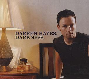 Darren-Hayes-Darkness-312282