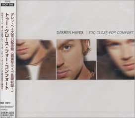 Darren-Hayes-Too-Close-For-Com-229655