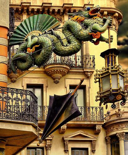 07Barcelona11, Spain