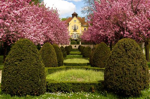 18Klagenfurt, Austria (by Alex M. Wolf)