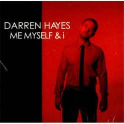 Darren-Hayes-Me-Myself--I-422166