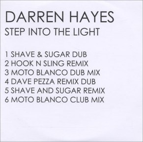 Darren-Hayes-Step-Into-The-Lig-446290