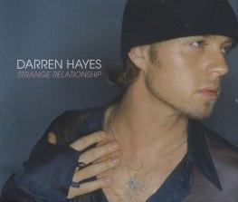 Darren-Hayes-Strange-Relations-404592