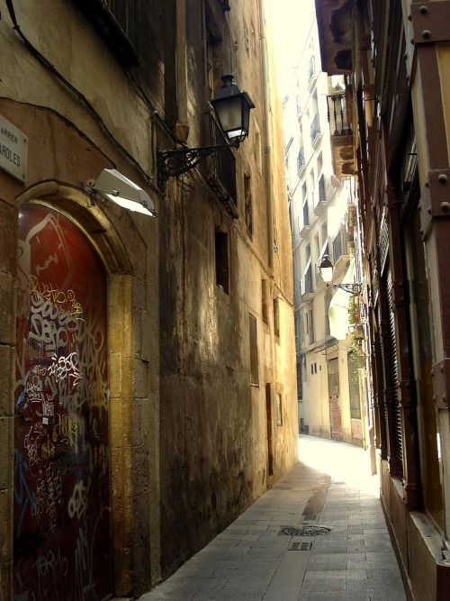 07Barcelona - Spain (von Jerry )