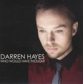 Darren-Hayes-Who-Would-Have-Th-422172