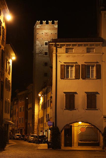 28Trento, Trentino-Alto Adige
