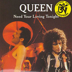 Need_Your_Loving_Tonight_-_QUEEN_-_1980