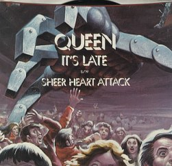 Queen-Its-Late---Ps-54479