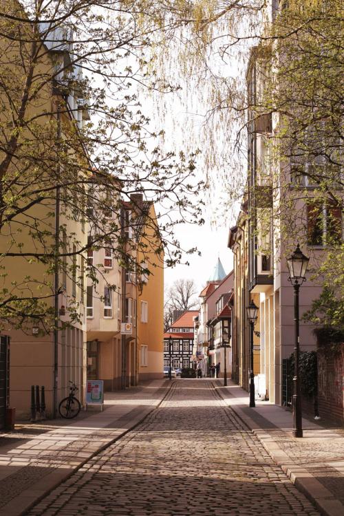 08Berlin, Germany (by Anna Larkina)