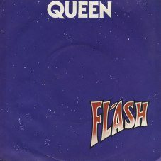 Queen-Flash-7584