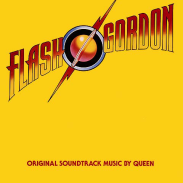Queen_Flash_Gordon-1-