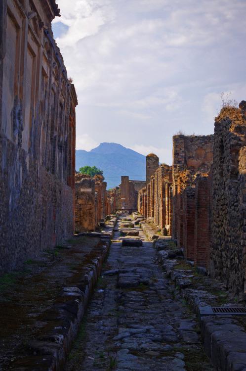 10Pompeii - Italy (von Thomas Shahan 3)
