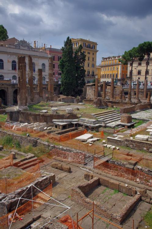 12Rome - Italy (von Thomas Shahan 3)