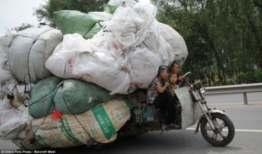 overloaded-vehicles-china-162-565x333