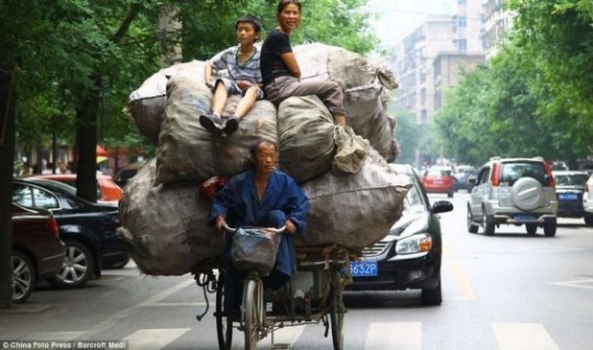 overloaded-vehicles-china-82-565x334