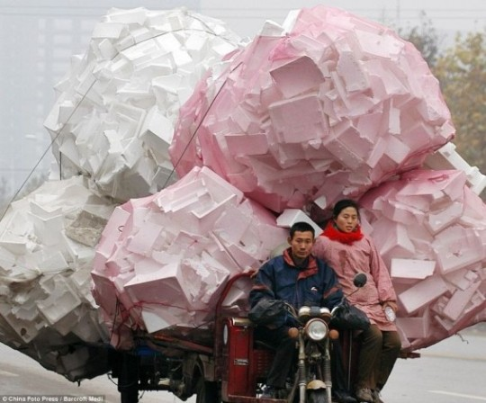 overloaded-vehicles-china-92-565x469