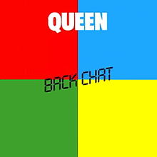 Queen-Back_Chat