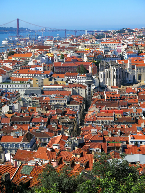 08Lisbon - Portugal (by Kyle Taylor)