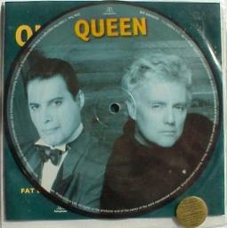 7_-_queen_-_let_me_live