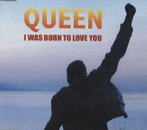 Queen+-+I+Was+Born+To+Love+You+-+3_+CD+SINGLE-313795