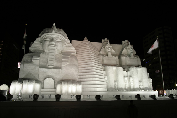 sapporo-Snowman_Festival-11