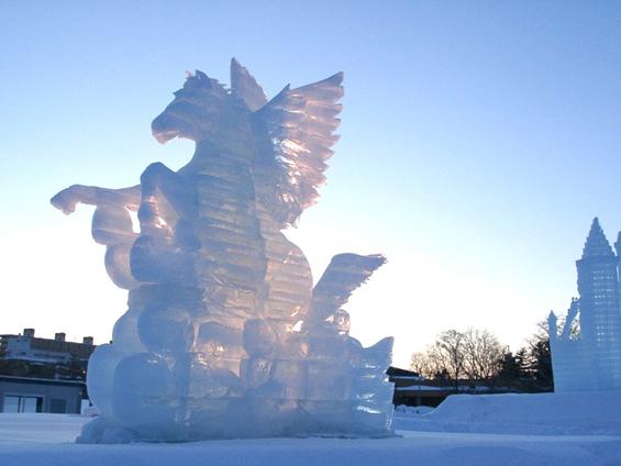 sapporo-Snowman_Festival-13