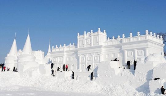 sapporo-Snowman_Festival-161