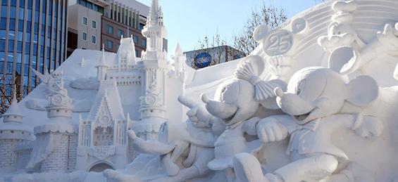 sapporo-Snowman_Festival-3