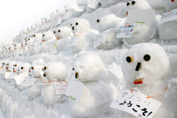 sapporo-Snowman_Festival-9