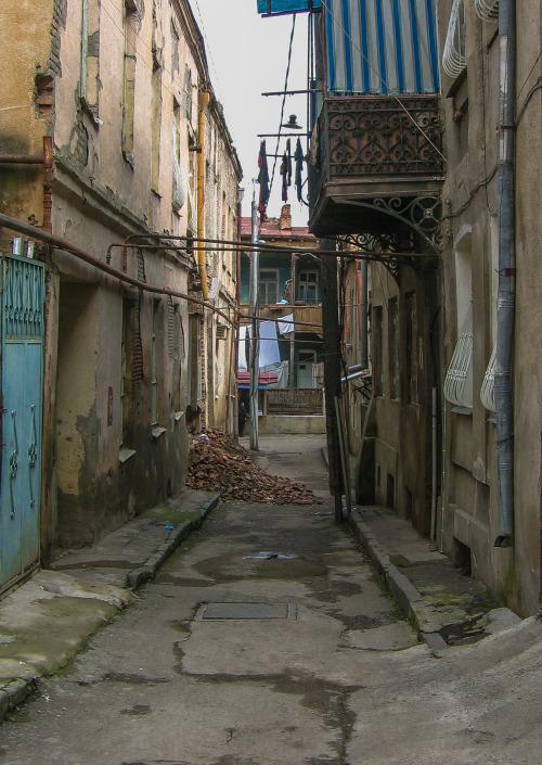 25Tbilisi - Georgia (by Raymond Zoller)