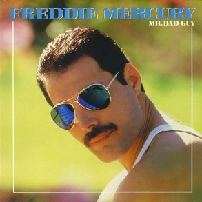 Freddie_Mercury_Mr._Bad_Guy