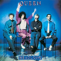Queen_-_headlong
