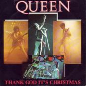 Queen_Thank_God_It's_Christmas_single_cover