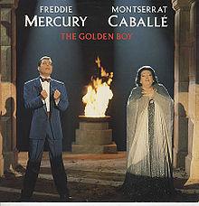 220px-The_Golden_Boy_Single_1988