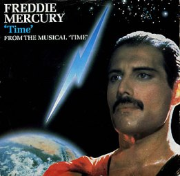 Freddie_Mercury_Time_single_1986
